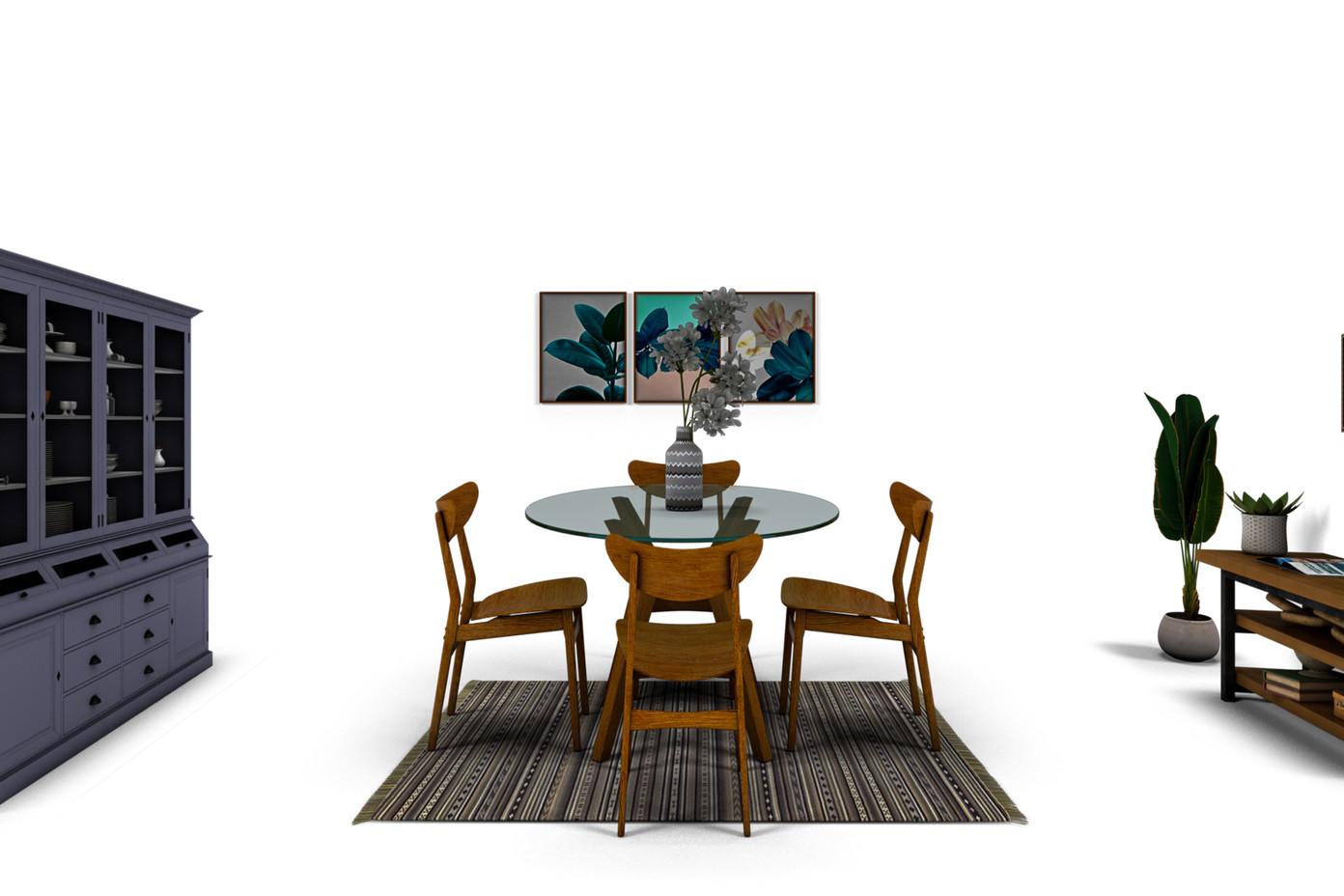 Dining Bohemian 2.jpg