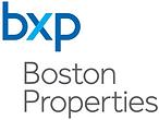 BXP_Logo_Horizontal-Color-RGB - 800.png
