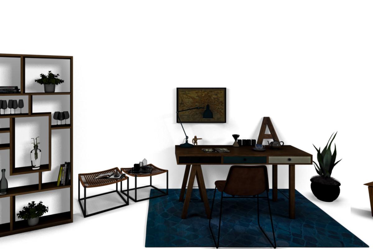 Office Residential 3.jpg