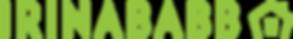 Irina Babb Logo.png