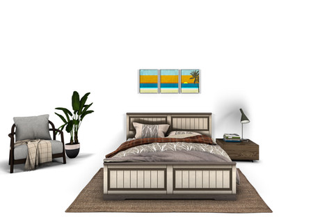 Bedroom Coastal 6.jpg