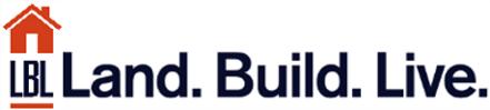 LandBuildLive logo.png