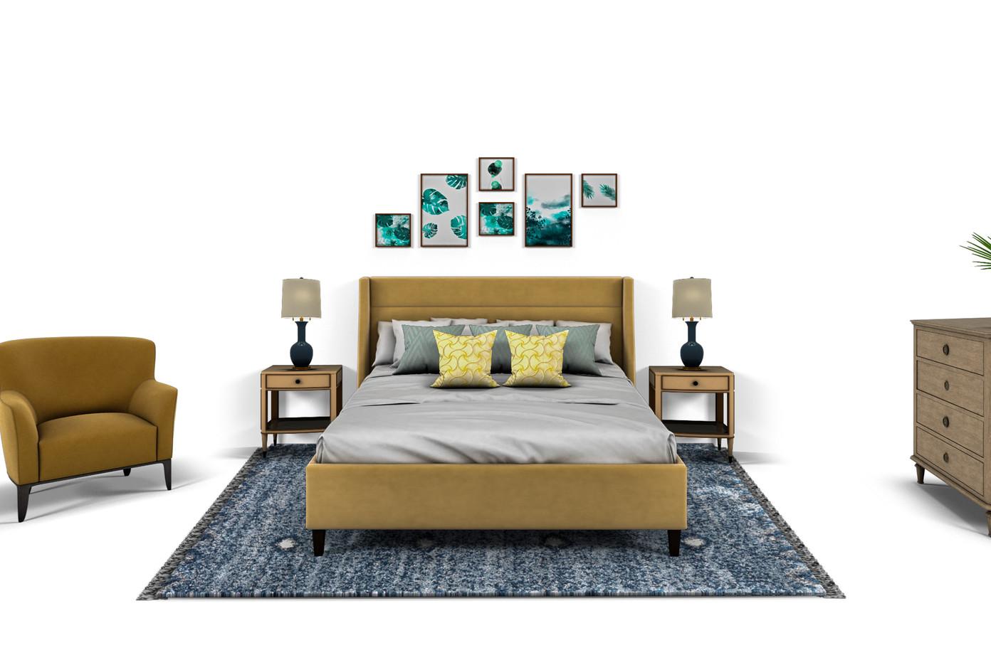 Bedroom Bohemian 10.jpg