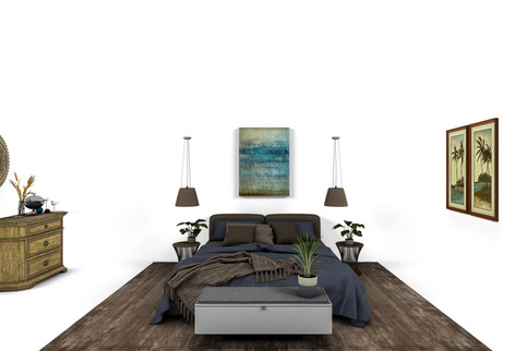 Bedroom Coastal 1.jpg