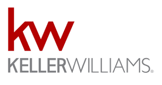 KWFG Logo - Copy.png
