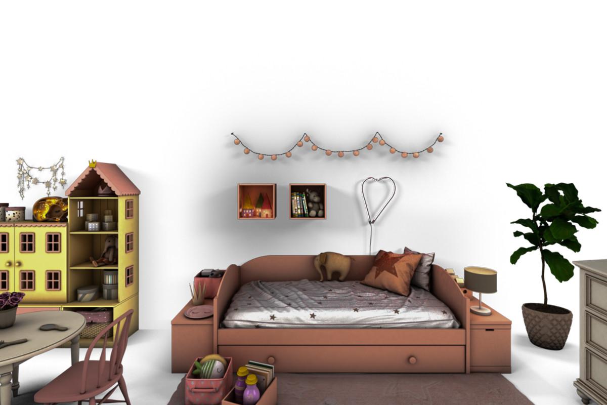Kids Bedroom 10.jpg