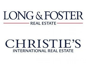long_and_foster_real_estate-1483641076-4