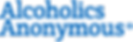 AA-logo-en_US.png