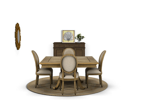 Dining French_Country 8.jpg