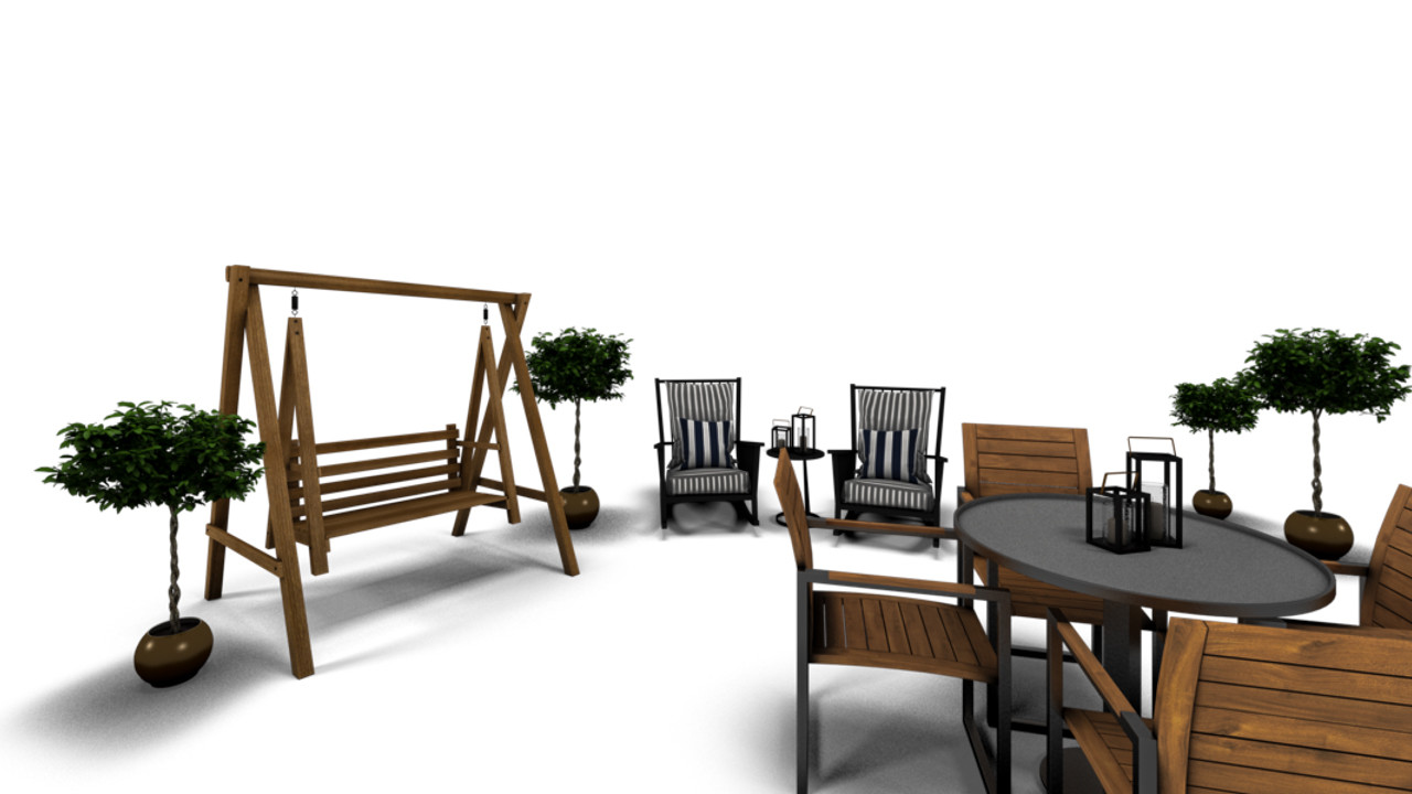 Outdoor Patio_Deck 11.jpg