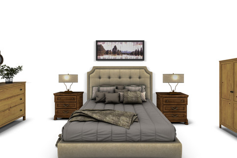 Bedroom French_Country 4.jpg