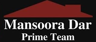 Mansoora Dar Logo 3.jpg