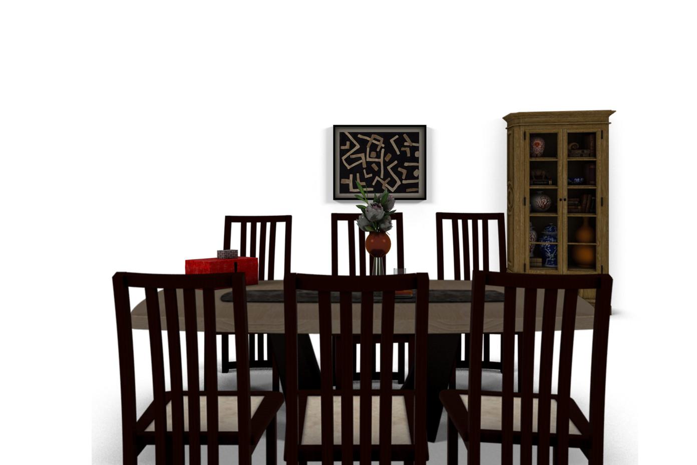 Dining International 7.jpg