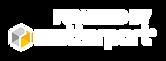 Matterport Light logo.png