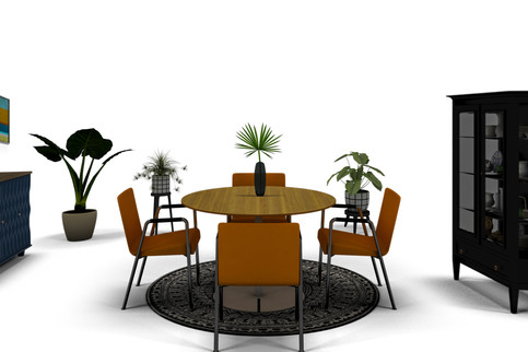 Dining Bohemian 1.jpg