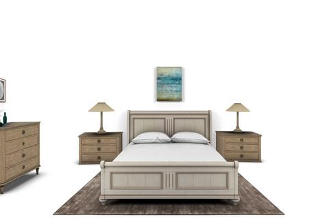 Bedroom Coastal 8.jpg