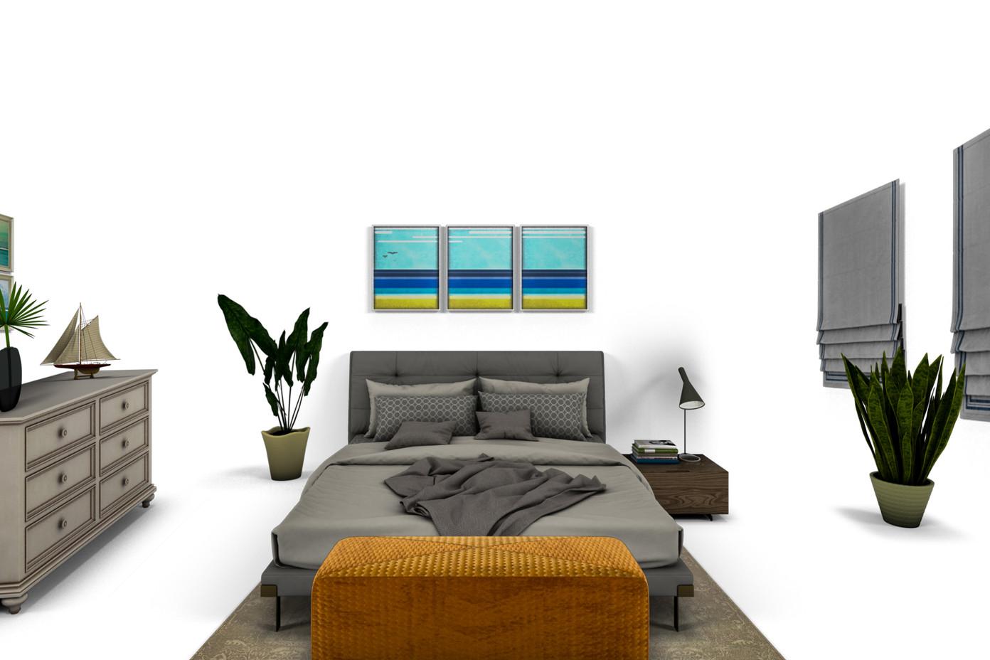 Bedroom Coastal 2.jpg