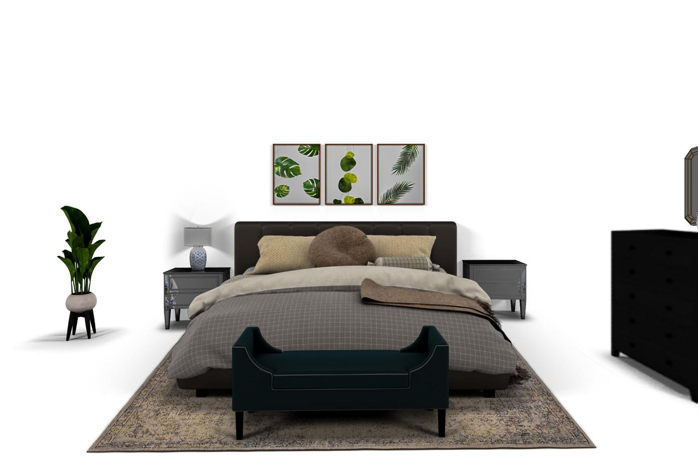 Bedroom Bohemian 9.jpg