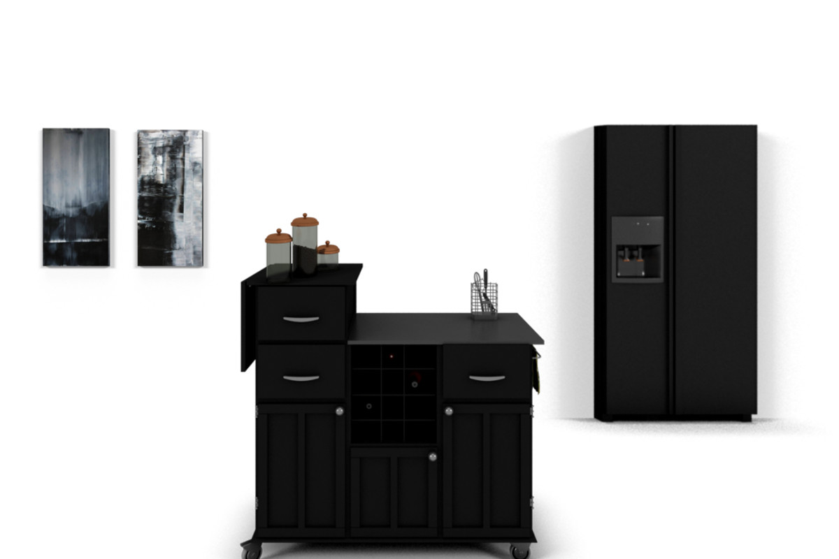 Kitchen Contemporary 1.jpg