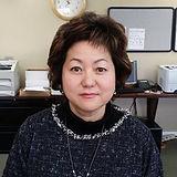 Sue Choi Headshot 1.jpg