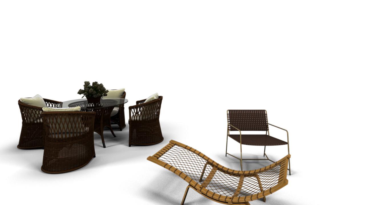 Outdoor Patio_Deck 2.jpg