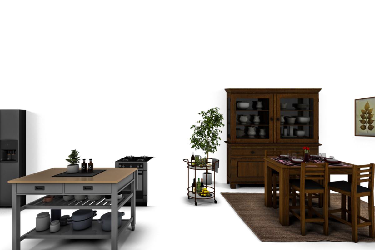 Kitchen Rustic_Industrial 1.jpg