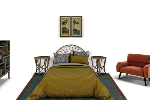 Bedroom Bohemian 7.jpg