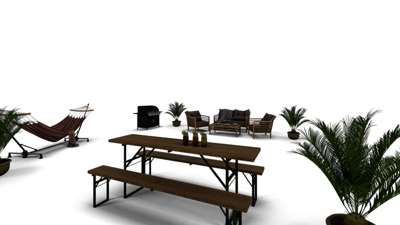 Outdoor Patio_Deck 12.jpg