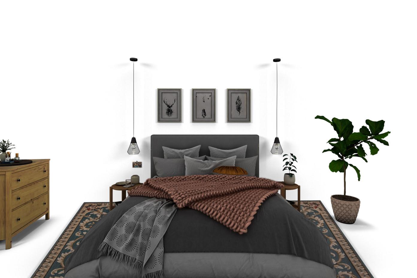 Bedroom Bohemian 12.jpg