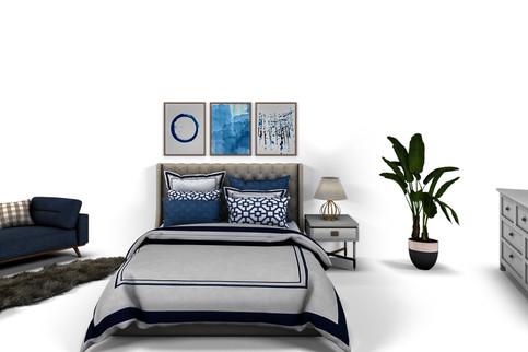 Bedroom Coastal 5.jpg
