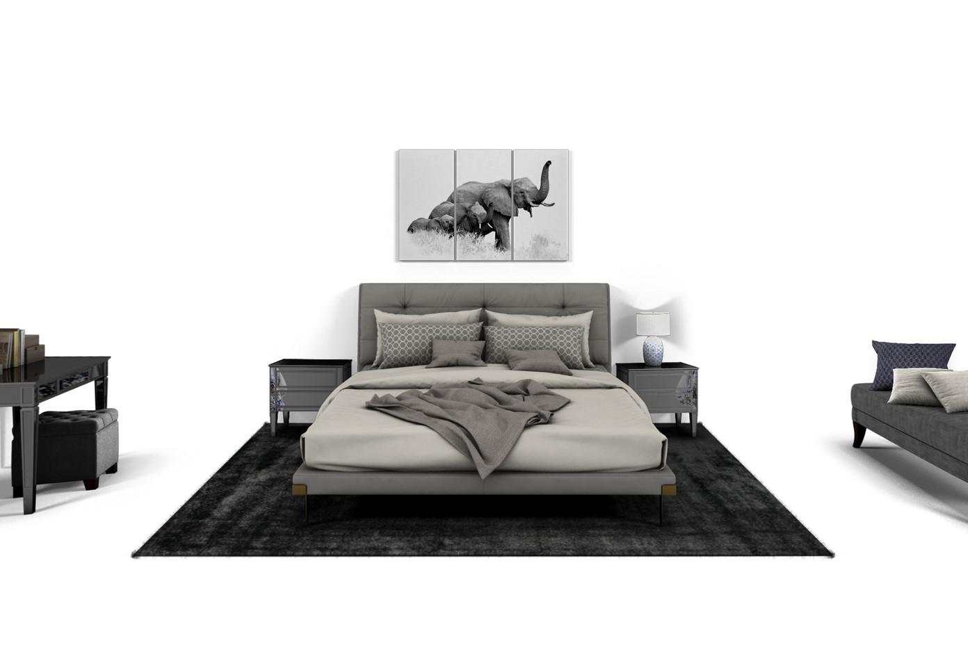 Bedroom Contemporary 10.jpg