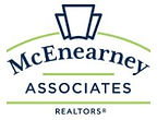 McEnearney logo 3.JPG