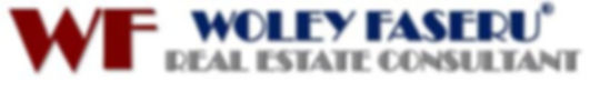 Wally Faseru logo.JPG