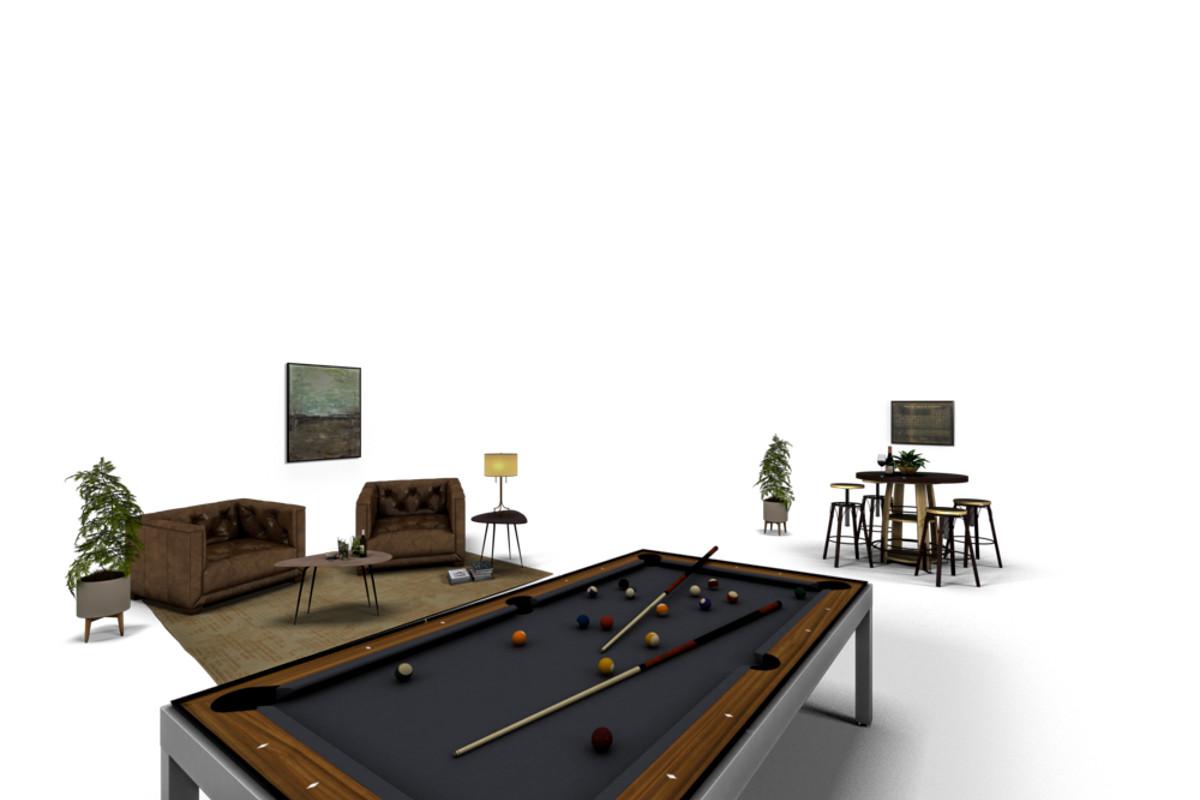 Bonus Game 1.jpg