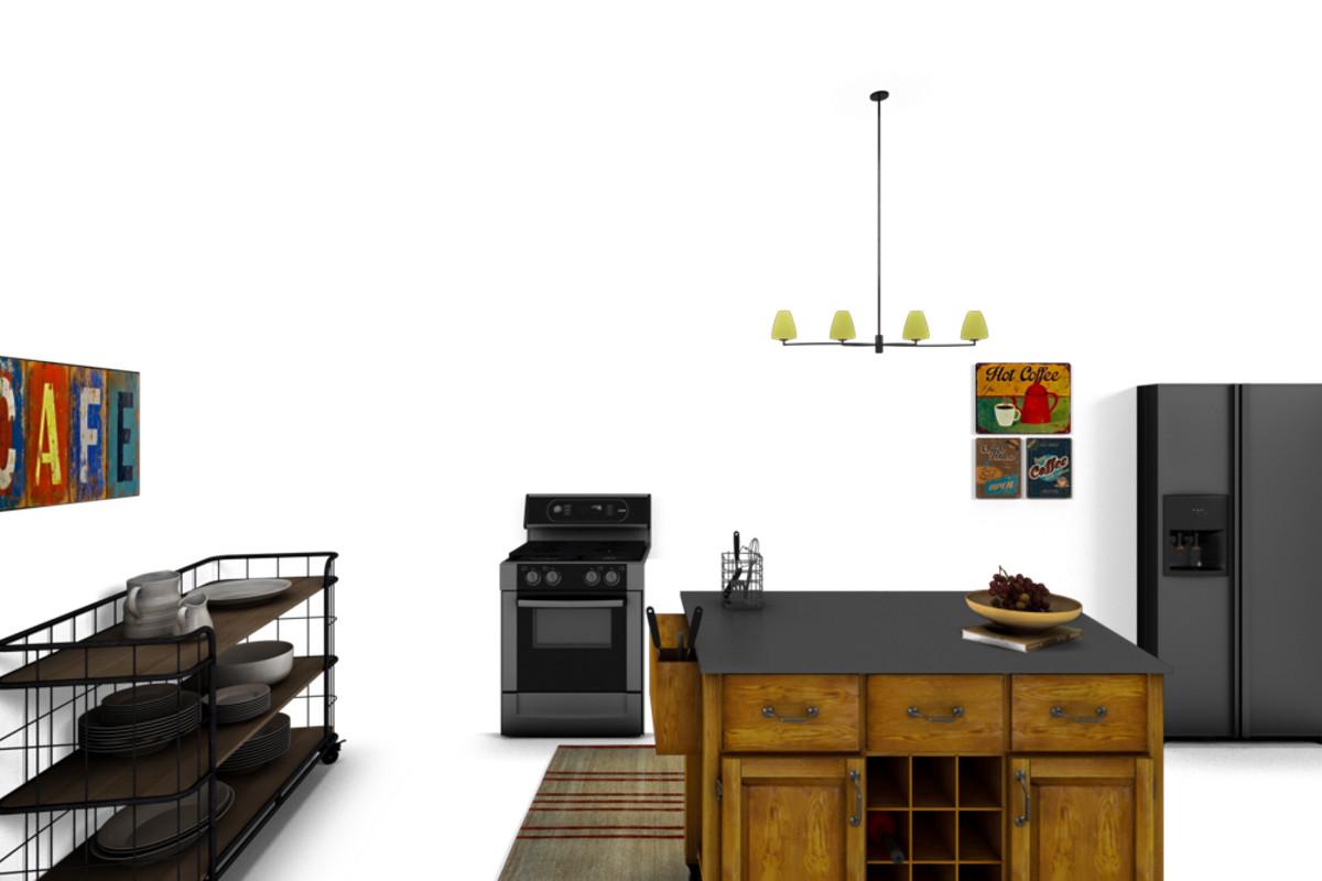 Kitchen Traditional 2.jpg