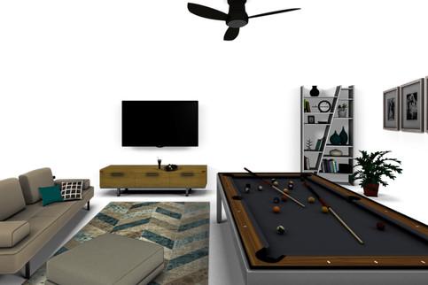 KIds Playroom 2.jpg