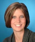 Christine Armintrout Headshot 1.jpg