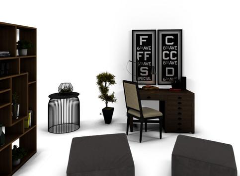 Office Residential 5.jpg