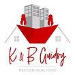 KB Logo - jpg.jpg