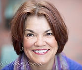 Carol Welsh Headshot 2.jpg
