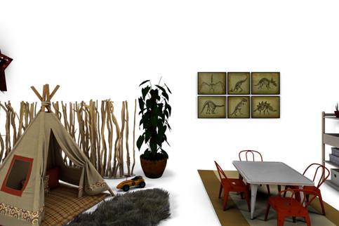 KIds Playroom 6.jpg