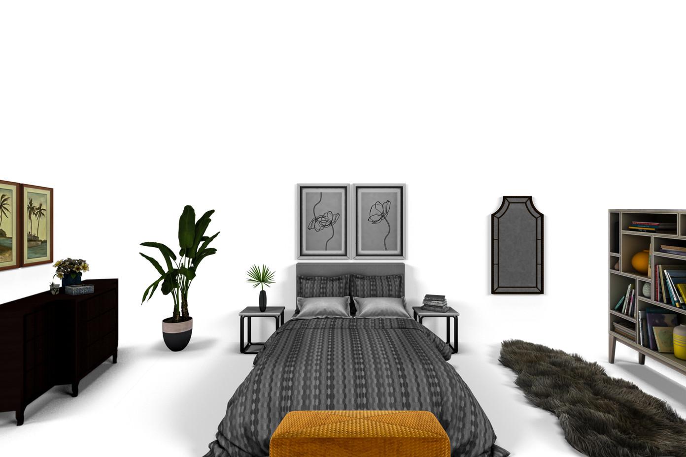 Bedroom Bohemian 4.jpg