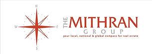 Mithran Group Logo - Original.jpg