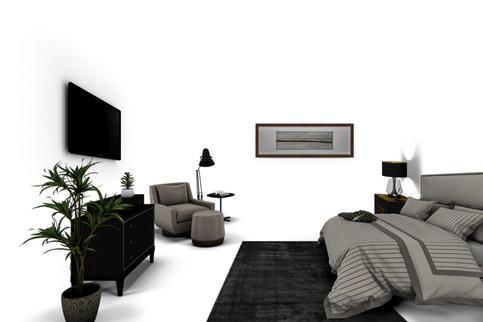 Bedroom Contemporary 6.jpg
