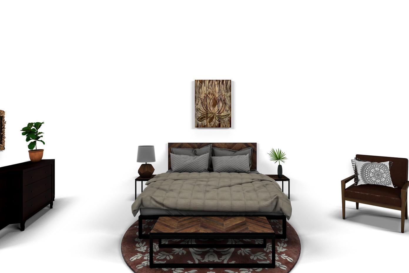 Bedroom Bohemian 8.jpg