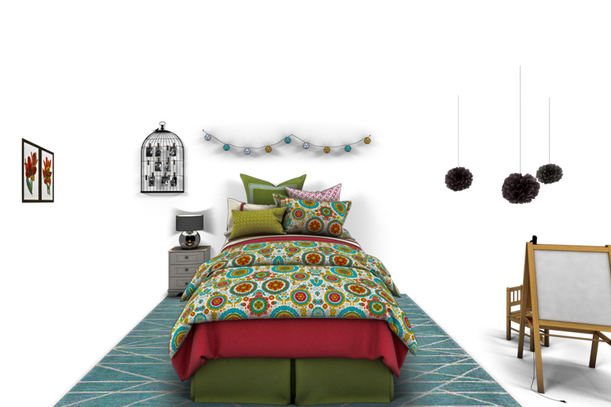Kids Bedroom 9.jpg
