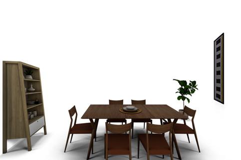 Dining Contemporary 7.jpg