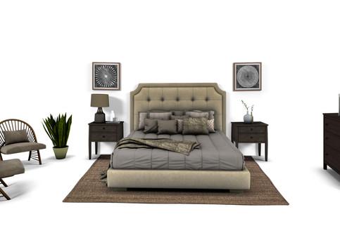 Bedroom Coastal 13.jpg