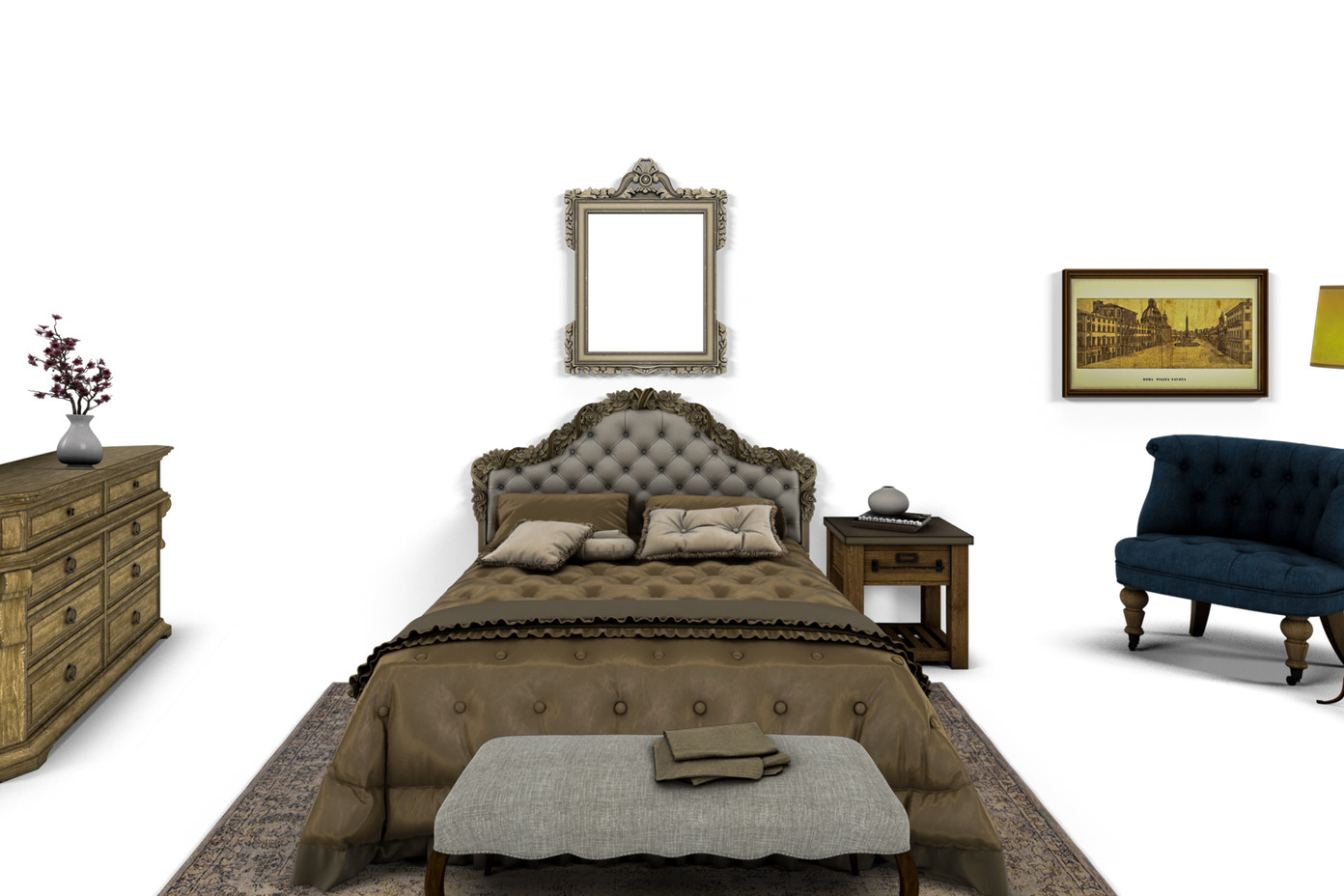 Bedroom French_Country 1.jpg