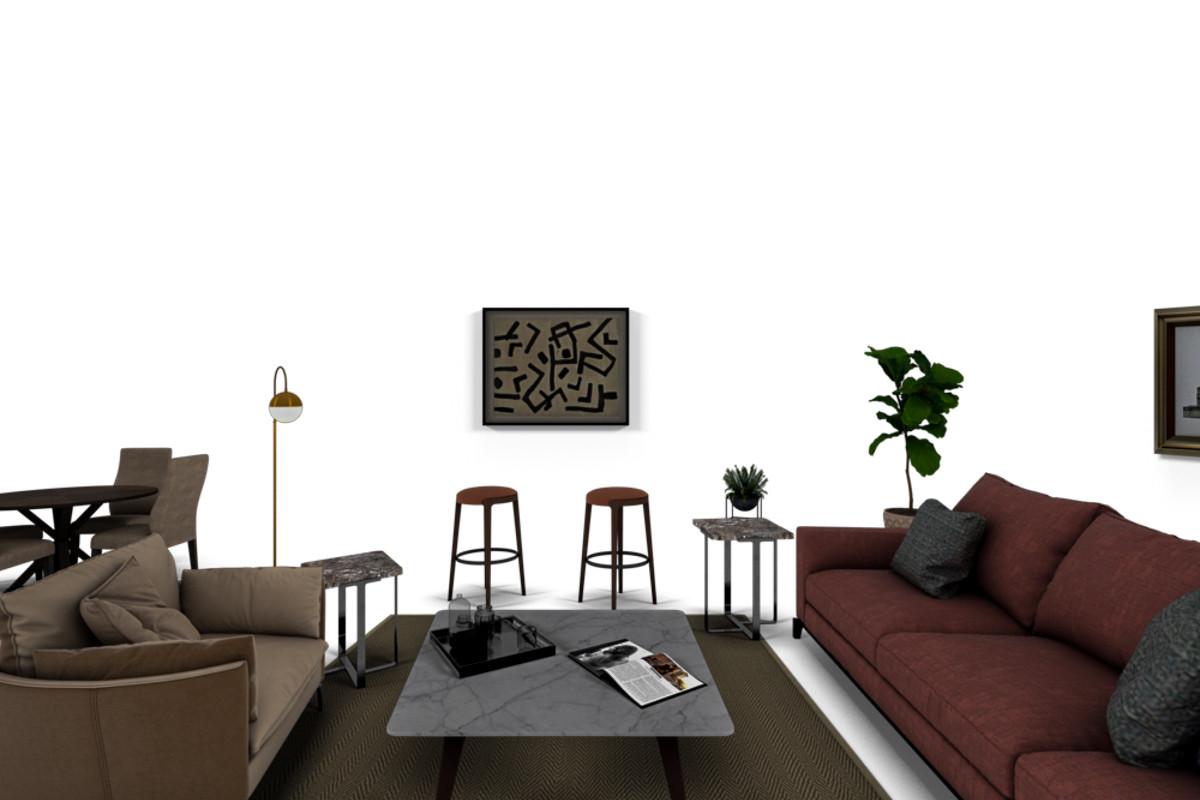 Living Contemporary 7.jpg